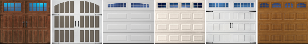 Garage Doors York PA